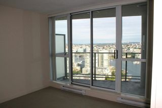 """Photo 12: 3308 1408 STRATHMORE Mews in Vancouver: Yaletown Condo for sale in """"WEST ONE"""" (Vancouver West)  : MLS®# R2118511"""