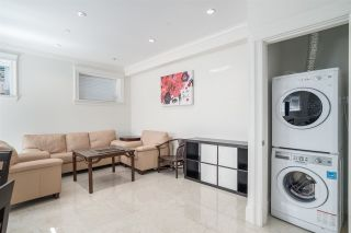 Photo 15: 3582 W 37TH AVENUE in Vancouver: Dunbar House for sale (Vancouver West)  : MLS®# R2293023