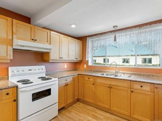 Photo 12: 4201 Victoria Ave in : Na Uplands House for sale (Nanaimo)  : MLS®# 869463