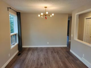 Photo 8: 72 EDENDALE Way NW in Calgary: Edgemont Detached for sale : MLS®# A1080431