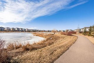 Photo 32: 64 SPRING Gate: Spruce Grove House for sale : MLS®# E4236658