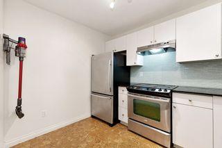"Photo 8: 205 2439 WILSON Avenue in Port Coquitlam: Central Pt Coquitlam Condo for sale in ""Avebury Point"" : MLS®# R2497652"