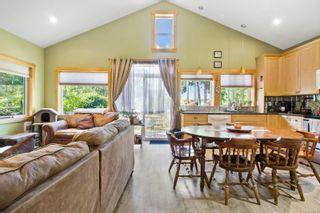 Photo 6: 2378 Ployart Rd in Black Creek: CV Merville Black Creek House for sale (Comox Valley)  : MLS®# 886657