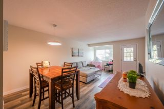 Photo 31: 580 BALSAM Avenue, in Penticton: House for sale : MLS®# 191428