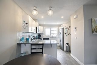Photo 8: 1002 2461 Baysprings Link SW: Airdrie Row/Townhouse for sale : MLS®# A1151958