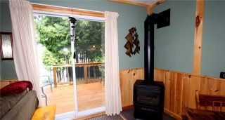 Photo 9: 67 North Taylor Road in Kawartha Lakes: Rural Eldon House (Bungalow) for sale : MLS®# X4061073