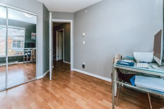 """Photo 21: 69 7179 201 Street in Langley: Willoughby Heights Townhouse for sale in """"Denim 1"""" : MLS®# R2605573"""