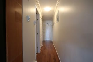 """Photo 10: 306 5629 DUNBAR Street in Vancouver: Dunbar Condo for sale in """"West Pointe"""" (Vancouver West)  : MLS®# R2051886"""