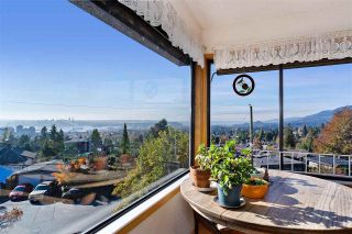 Photo 11: 404 SOMERSET Street in North Vancouver: Upper Lonsdale House for sale : MLS®# R2470026