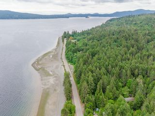 Photo 77: 530 Noowick Rd in : ML Mill Bay House for sale (Malahat & Area)  : MLS®# 877190