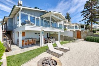 Main Photo: House for sale : 5 bedrooms : 310 Dunemere Drive in La Jolla