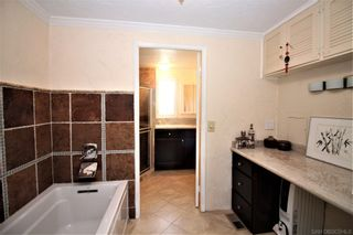 Photo 18: CARLSBAD WEST Manufactured Home for sale : 2 bedrooms : 7014 San Carlos St #62 in Carlsbad