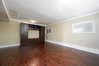 Photo 8: 12060 WOODHEAD ROAD in Richmond: East Cambie House for sale : MLS®# R2594311