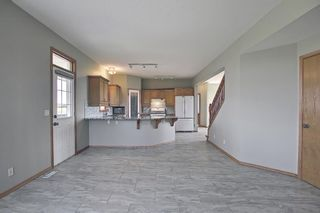 Photo 21: 74 Glendale Court in Rural Rocky View County: Rural Rocky View MD Detached for sale : MLS®# A1115451