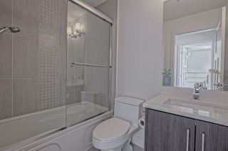 "Photo 14: 47 9680 ALEXANDRA Road in Richmond: West Cambie Townhouse for sale in ""AMPRI MUSEO"" : MLS®# R2484881"