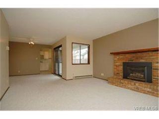 Photo 3:  in VICTORIA: SE High Quadra House for sale (Saanich East)  : MLS®# 460640