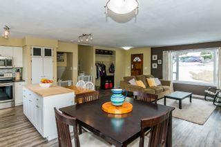Photo 27: 3421 Northeast 1 Avenue in Salmon Arm: Broadview House for sale (NE Salmon Arm)  : MLS®# 10131122