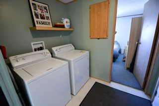 Photo 13: 10547 101 Street: Taylor Manufactured Home for sale (Fort St. John (Zone 60))  : MLS®# R2039695