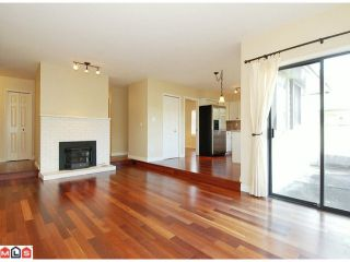 Photo 7: 13041 16TH Avenue in Surrey: Crescent Bch Ocean Pk. House for sale (South Surrey White Rock)  : MLS®# F1026894