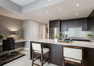 Photo 3: 2707 1111 10 Street SW in Calgary: Beltline Apartment for sale : MLS®# A1135416