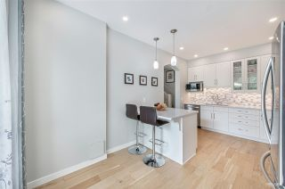 """Photo 5: 42 2978 WHISPER Way in Coquitlam: Westwood Plateau Townhouse for sale in """"WHISPER RIDGE"""" : MLS®# R2579709"""