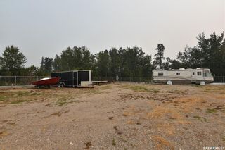 Photo 3: 101 35 Highway North in Nipawin: Commercial for sale : MLS®# SK864115