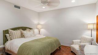 Photo 31: LA JOLLA House for sale : 4 bedrooms : 7071 Vista Del Mar Ave