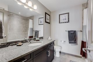 Photo 13: 3411 310 MCKENZIE TOWNE Gate SE in Calgary: McKenzie Towne Apartment for sale : MLS®# C4232426