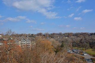 Photo 20: 411 2662 W Bloor Street in Toronto: Kingsway South Condo for sale (Toronto W08)  : MLS®# W4646106