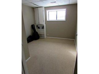 Photo 14: 32 FALLINGWORTH Place NE in CALGARY: Falconridge Residential Detached Single Family for sale (Calgary)  : MLS®# C3606049