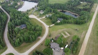 Photo 44: 47 53122 RGE RD 14: Rural Parkland County House for sale : MLS®# E4259241