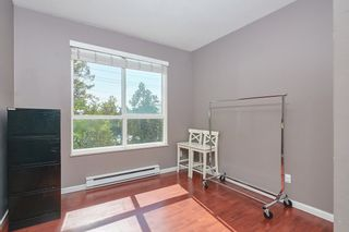 Photo 10: 68 2733 E KENT AVENUE NORTH in Vancouver: South Marine Townhouse for sale (Vancouver East)  : MLS®# R2498947