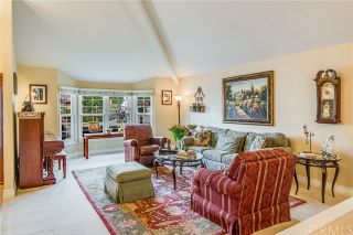 Photo 2: 6 Dorchester East in Irvine: Residential for sale (NW - Northwood)  : MLS®# OC19009084
