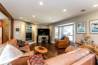 Photo 8: 2315 180 Street in Surrey: Hazelmere House for sale (South Surrey White Rock)  : MLS®# f1449181