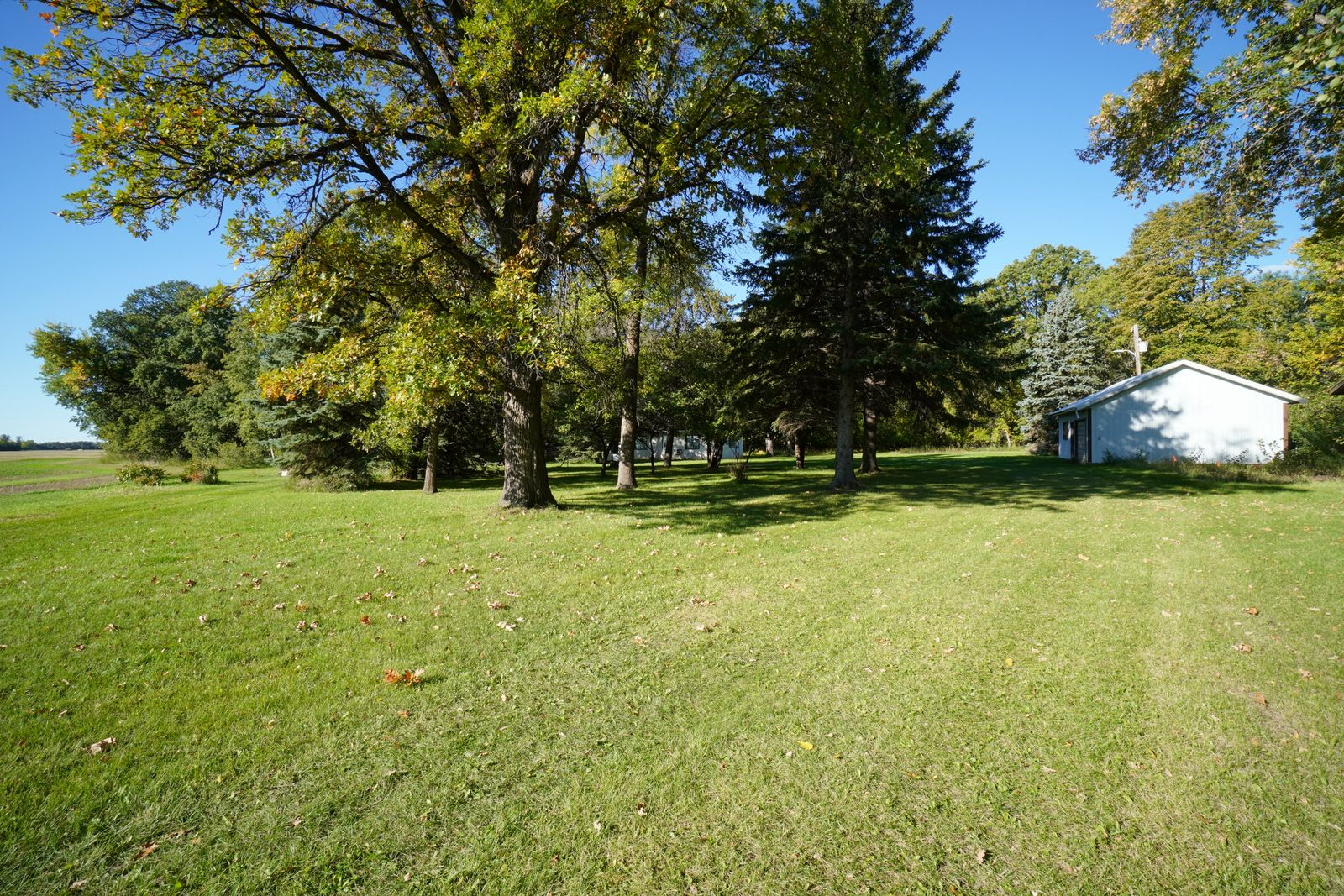 Main Photo: 31020 Rd 61 North in Portage la Prairie RM: Other for sale : MLS®# 202123125