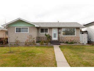 Photo 18: 1203 MACKID Road NE in Calgary: Mayland Heights House for sale : MLS®# C4036738