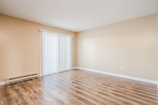 """Photo 15: 84 27272 32 Avenue in Langley: Aldergrove Langley Townhouse for sale in """"Twin Firs"""" : MLS®# R2518549"""