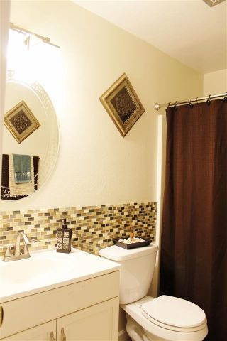 Photo 9: COLLEGE GROVE Condo for sale : 1 bedrooms : 4871 Collwood #B in San Diego