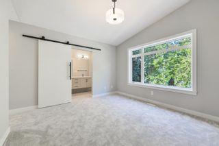 Photo 20: 11315 122 Street in Edmonton: Zone 07 House Half Duplex for sale : MLS®# E4260963