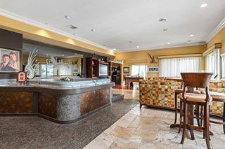 Photo 42: 700 375 Newcastle Ave in : Na Brechin Hill Condo for sale (Nanaimo)  : MLS®# 870382