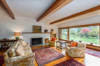 Photo 4: 903 Bradley Dyne Rd in : NS Ardmore House for sale (North Saanich)  : MLS®# 870746