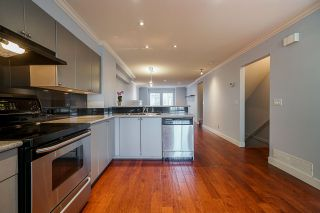 """Photo 15: 49 12711 64 Avenue in Surrey: West Newton Townhouse for sale in """"PALETTE ON THE PARK"""" : MLS®# R2560008"""