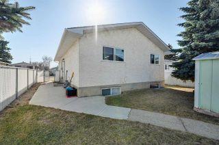 Photo 7: 15216 94 Street in Edmonton: Zone 02 House for sale : MLS®# E4239810