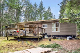 Photo 25: 1198 Stagdowne Rd in : PQ Errington/Coombs/Hilliers House for sale (Parksville/Qualicum)  : MLS®# 876234