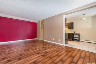 Photo 6: 2 208 Lindsay Place in Saskatoon: Greystone Heights Residential for sale : MLS®# SK838532