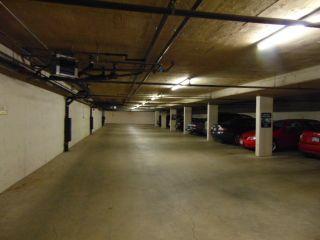 Photo 19: 110-249 Gladwin Road: Condo for sale (Abbotsford)  : MLS®# R2217736