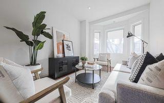 Photo 9: 847 Lansdowne Avenue in Toronto: Dovercourt-Wallace Emerson-Junction House (2-Storey) for sale (Toronto W02)  : MLS®# W5164920