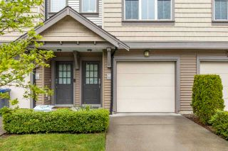 """Photo 26: 32 14838 61 Avenue in Surrey: Sullivan Station Townhouse for sale in """"SEQUOIA"""" : MLS®# R2586510"""
