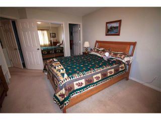 Photo 13: 2 117 BOW RIDGE Drive: Cochrane House for sale : MLS®# C4003118