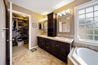 Photo 25: 17 Aspen Stone View SW in Calgary: Aspen Woods Detached for sale : MLS®# A1117073